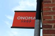 fiskars_onoma_shop